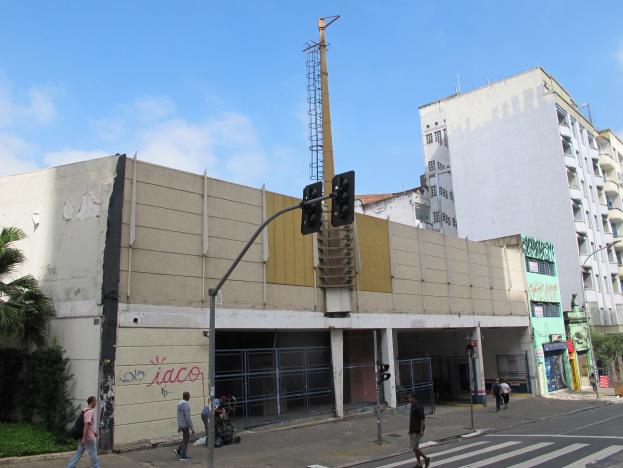 33fae53b21 Avenida São João, nº 1475